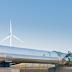 Minister Kamp neemt biostoomlevering van Eneco aan AkzoNobel in gebruik