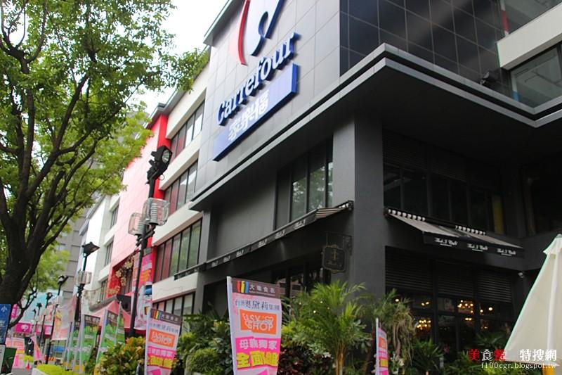 [中部] 台中市南屯區【Thai.J浪漫花園系餐廳】花草浪漫餐廳超好拍 IG打卡最佳景點