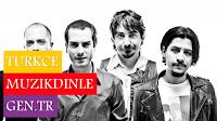 Çukur Dizisinde Çalan Grup Mor ve Ötesi'nin Dinleyiciler Tarafından Çok Sevilen Şarkısı Küçük Sevgilim'in Şarkı Sözleri