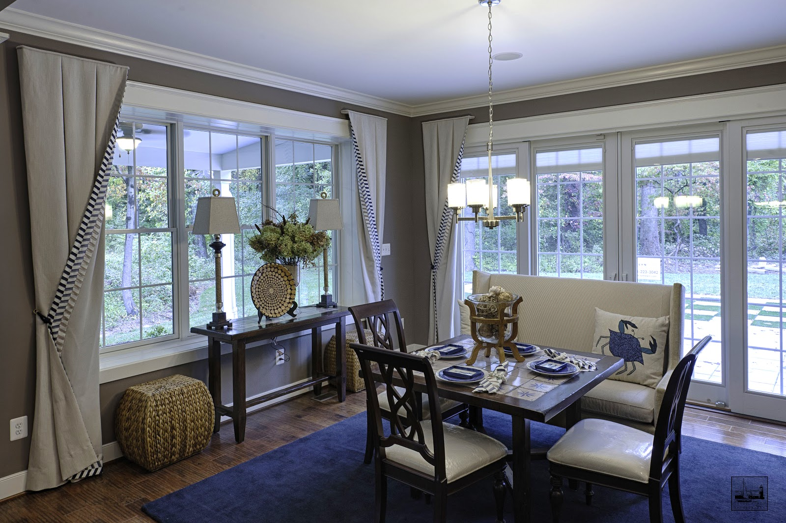 Kitchen Designers In Maryland Details Of Design Maryland Green Show Home Is Extended
