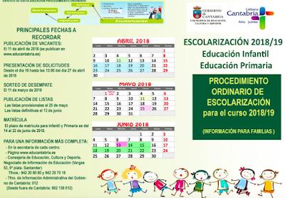 http://www.educantabria.es/docs/Escolarizacion/2018-19/Triptico_Ordinario_18_19_INFANTIL_y_PRIMARIA.pdf