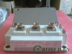 FF300R12KT3%2Bcopy Chuyên cung cấp igbt eupec 300A 1200V FF300R12KT3
