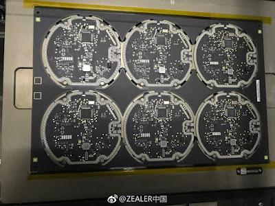 آيفون 8 قد يحصل على خاصية الشحن اللاسلكي