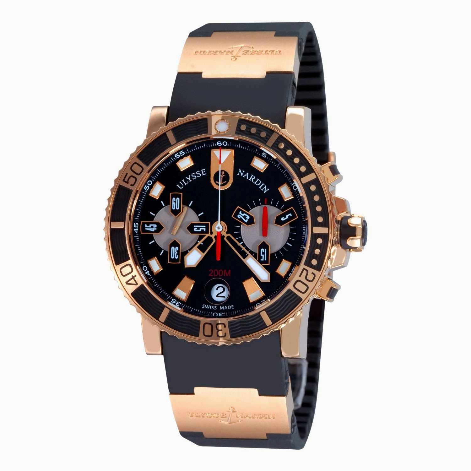 Luxury Watch Brands For Mens The Luxury Mens Trainer Brands You Should Know