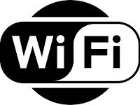 Cara Memperkuat Sinyal Wifi Pada Smartphone Android