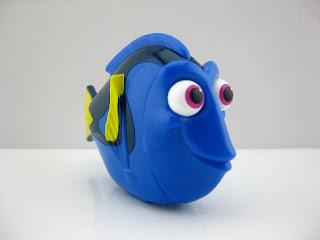 finding dory swigglefish dory