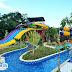 Sangkan Resort Aqua Park, Wisata Air dan Penginapan Favorit Wisatawan di Kab. Kuningan