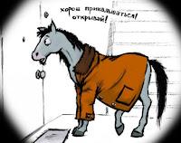 http://prazdnichnyymir.ru/novyi-god/6613/kak-ne-umeret-s-golodu-posle-prazdnika-chast-1-pr/