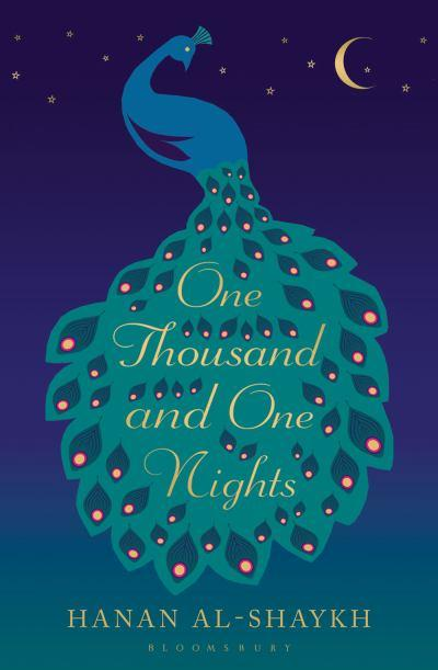 A thousand one nights 1974 2k - 4 9
