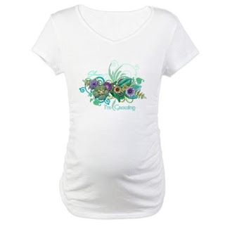 http://www.cafepress.com/mf/99834381/silence-im-growing_maternity?productId=1608542421