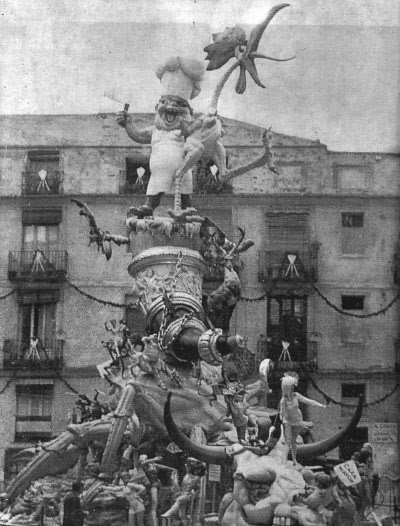 http://www.4shared.com/download/kX30s6_Ice/1968_-_Plaza_del_Pilar__Salvad.jpg