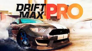 drift max pro - car drifting game apk