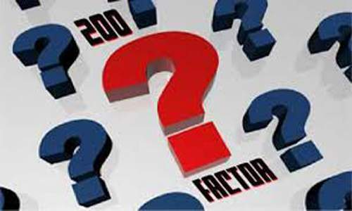 200 Faktor Penentu Peringkat Sebuah Website (bagian kedua)