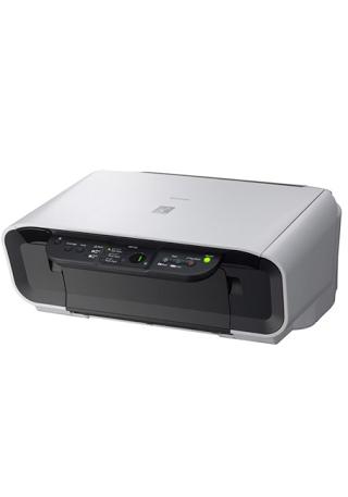 Canon pixma mp140 printer installation youtube.