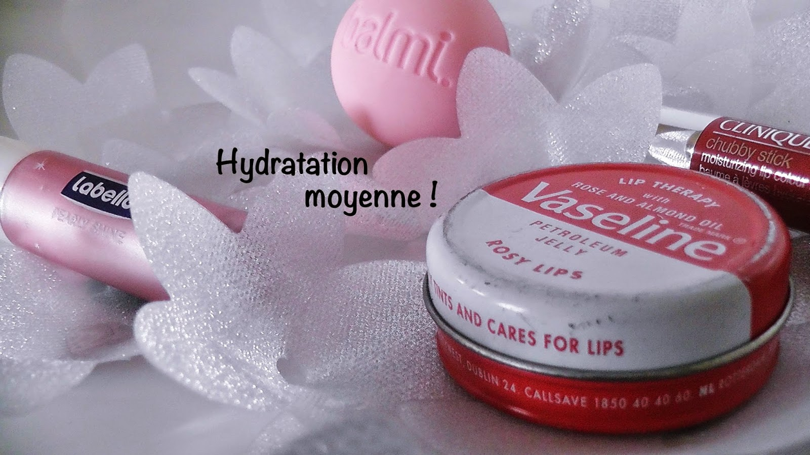 hydratation-lèvres-produits-indispensables