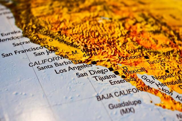 Caso de éxito: San Diego Ciudad Inteligente