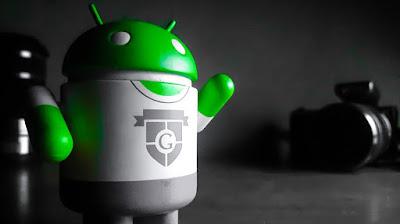 Excelentes ofertas en 8 smartphones Android de todas gamas