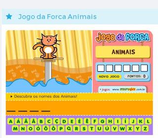 http://www.smartkids.com.br/jogo/jogo-da-forca-animais