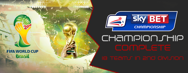 Pte patch 1 4 1 pes 2014 pc - PESGaming Forums