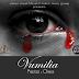 Mp3 Download   Prezzo ft Chess - Vumilia