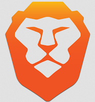 Brave Browser 0.7.16 Beta Free Download