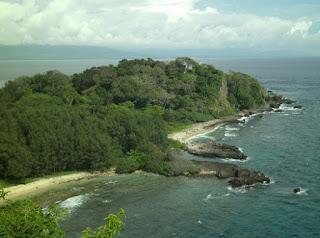 http://www.teluklove.com/2017/03/destinasti-objek-wisata-pulau-sangiang.html