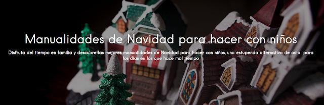 https://saposyprincesas.elmundo.es/especiales/manualidades-de-navidad-para-hacer-con-ninos/