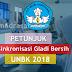 Inilah Petunjuk Sinkronisasi Gladi Bersih UNBK Tahun 2018