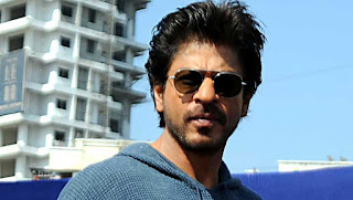 shahrukh-khan-to-work-in-madhur-bhandarkar-s-ghalib
