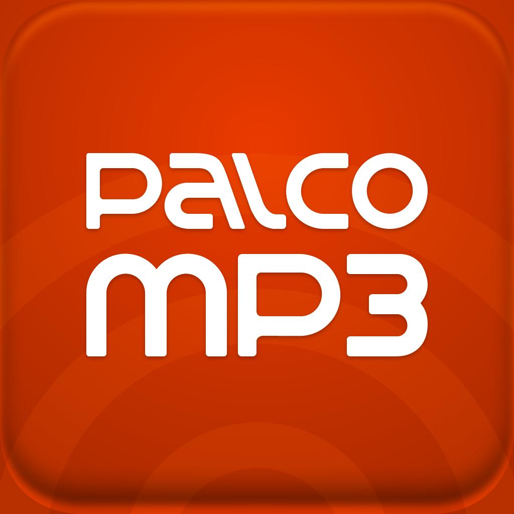 GRÁTIS DOWNLOAD MP3 CASTANHA PALCO CAJU E PARA 2012