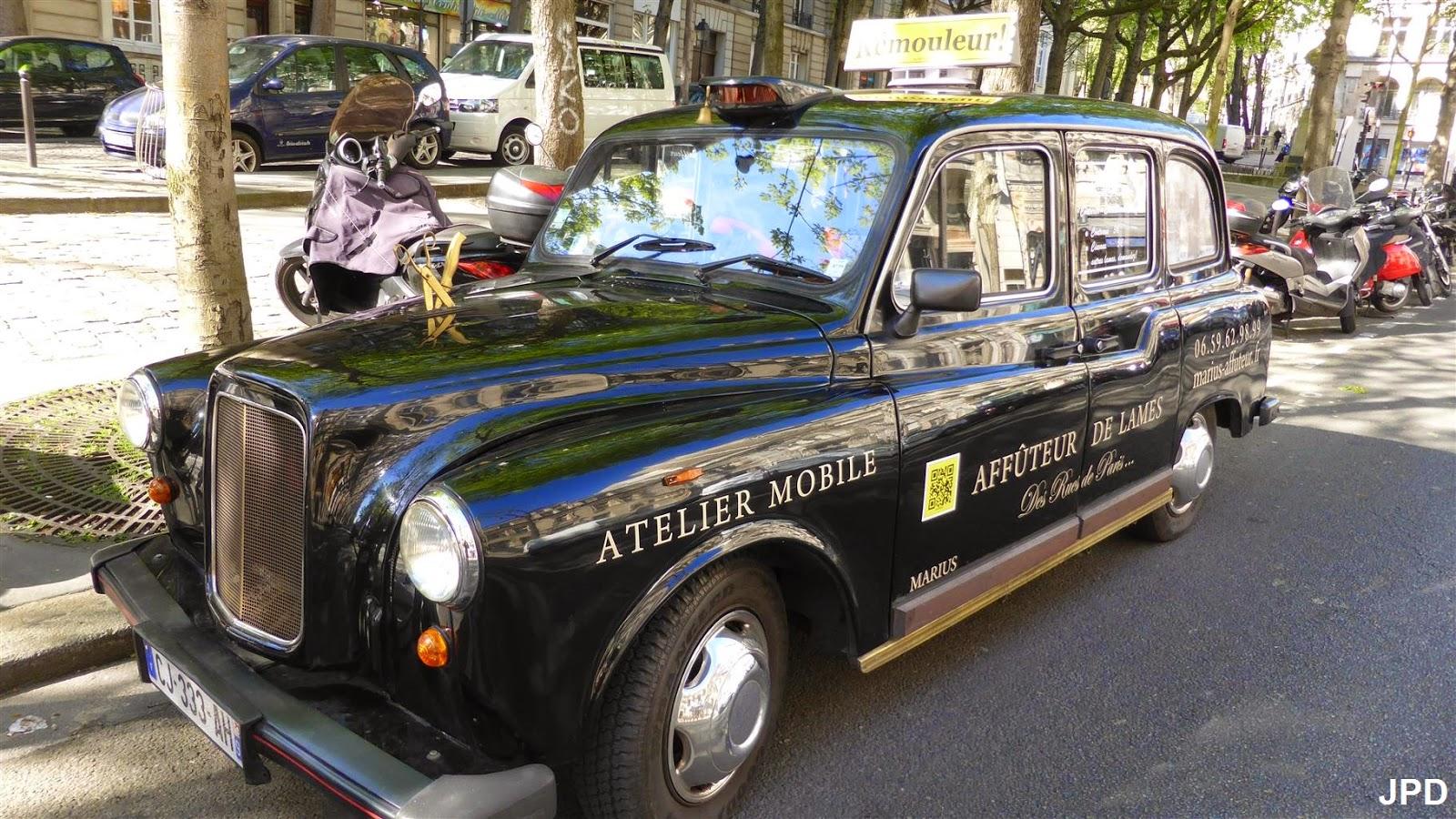taxi maison laffitte taxivtc affili with taxi maison laffitte best reserver taxi aroport de. Black Bedroom Furniture Sets. Home Design Ideas