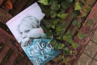 http://lovelylifeofanna.blogspot.de/2017/06/Rezension-Der-letzte-erste-Blick-Bianca-Iosivoni.html