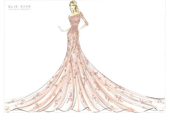 ed3e0d3c6529b basılabilir】 Güzel Elbise Boyama - Boyama sayfaları koleksiyonları