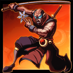 Fatal Fight - Beat Them Up - VER. 2.0.231 Unlimited (Gold - Silver - Stamina) MOD APK