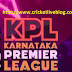 Hubli Tigers vs Belagavi Panthers Live Cricket Score 1st Match