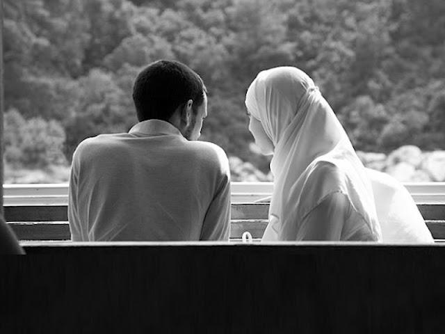 Jika Tak Ingin Suami Berpaling Maka Jangan Ceritakan Hal Ini Pada Suamimu!