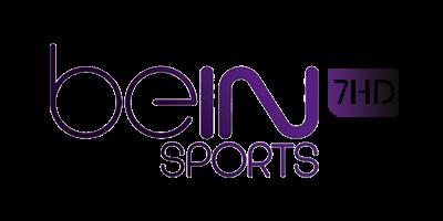 مشاهدة قناة beIN Sport HD7 Live بث مباشر وحصري