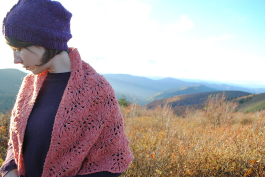 jaykayknits: The Stories We Knit