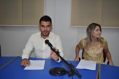 Resultado de imagem para prefeito de doutor camargo