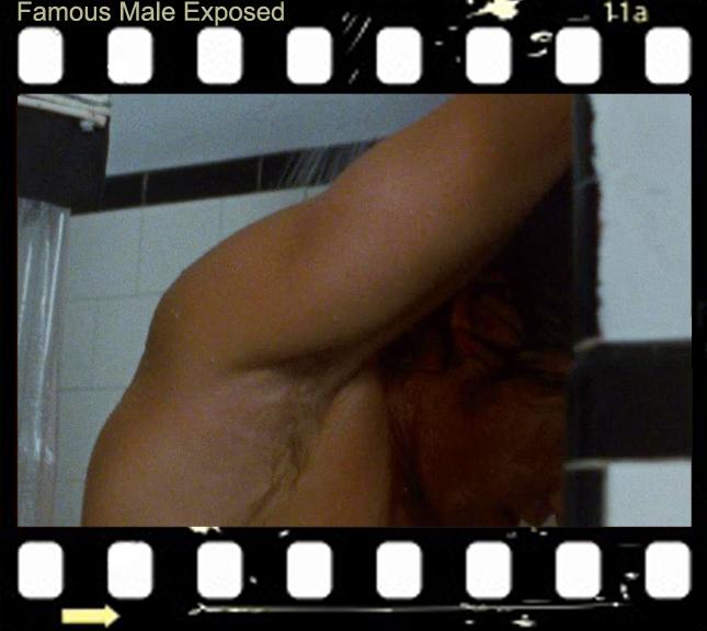 Matthew mcconaughey naked ass, sex oral boob pee