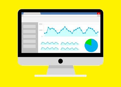 cara seo mendapatkan trafik organik blog