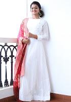 Priyanka Nair Sizzling Photoshoot HeyAndhra.com
