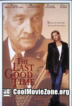 The Last Good Time (1994)