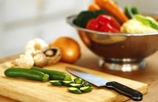 Sabziyo se nutrients ki kami ko kaise bachaye?
