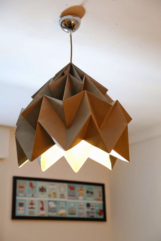 explication origami souris. Black Bedroom Furniture Sets. Home Design Ideas