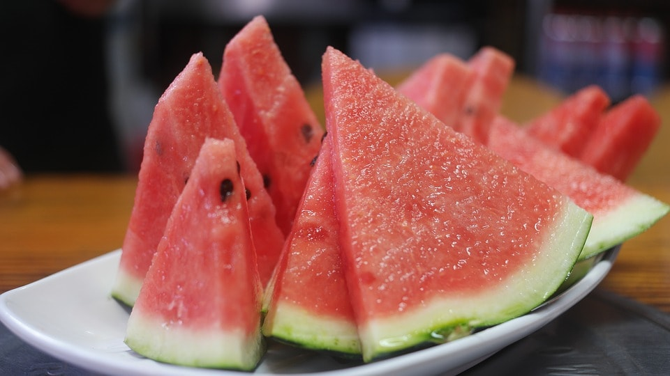 5 Interesting Things You Should Know About Watermelons