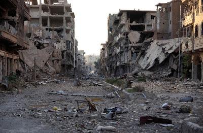 PUNTADAS CON HILO - Página 6 Syria-top