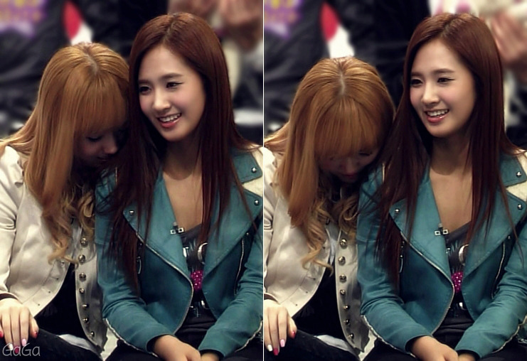 Yulsic the kwon story