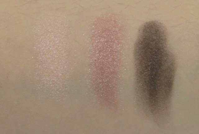 trio sombras de ojos pop beauty