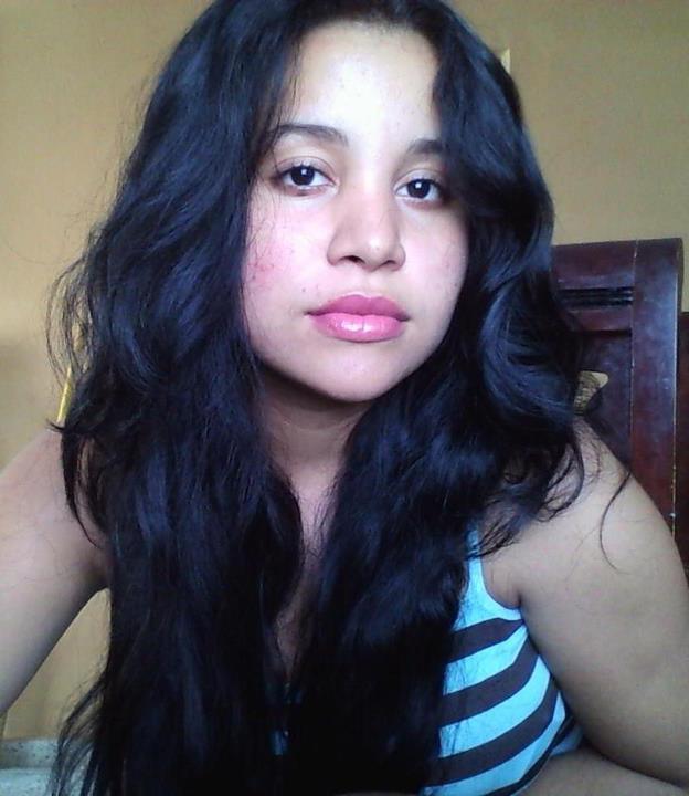 Lavish And Rich-Famous Girls: Meet Curvy Anileidy Rodriguez